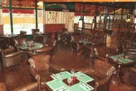 au bureau sainte genevi钁e des bois au bureau restaurant au bureau restaurant sainte genevieve des