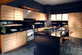 Japanese Kitchen Design Images Of Best Home Collection