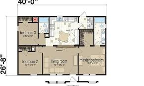 Clayton Homes Norris Floor Plans by 100 Clayton Homes Norris Floor Plans Clayton Homes Of