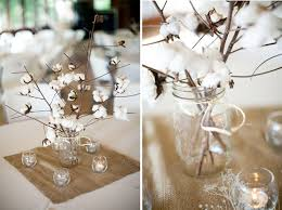 Top Non Floral Wedding Centerpieces With Life Of A Vintage Lover Centerpiece