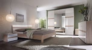 chambre adulte taupe inspiration chambre adulte taupe