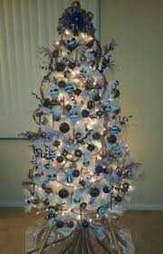 Diy Nightmare Before Christmas Tree Topper by Fir He U0027s A Jolly Good Fellow Tree Time Nightmare Before