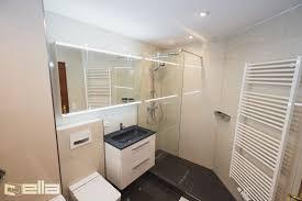 sanierung in pasing badrenovierung und badsanierung münchen