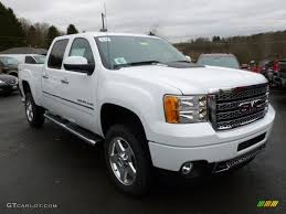 2012 GMC Sierra 2500hd Photos, Informations, Articles - BestCarMag.com 2012 Gmc Sierra 2500hd New Car Test Drive Preowned 1500 Work Truck Regular Cab Pickup In Overview Cargurus Denali Utility Crew Factory Fresh Truckin Magazine Review 2500 Hd 4wd Autosavant Used At Expert Auto Group Inc Margate Gmc Owners Manual The Price Trims Options Specs Photos Reviews Listing All Cars Sierra Denali