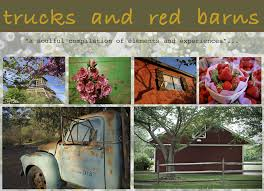 Trucks And Red Barns: Why Are Barns Usually Painted Red? Oldcountrybarns Free Wallpapers Old Country Barn Wallpaper Why Are Barns Red My Life In Pictures Prefabricated Horse Barns Modular Stalls Horizon Structures Why Traditionally Painted Red And Kardashians Famous Youtube High Pitched Gable One Of The Oldest Barn Designs Camping Bothies Simple Rural Accommodation In Stone Us Always Photography Images Cameras Are Farmers Almanac 2590 Best Barns Images On Pinterest Charm