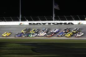 Daytona Truck Race Results - February 16, 2018 - NCWTS - Racing News Camping World Extends Sponsorship For Nascar Truck Series Coke Zero 400 At Daytona Preview 500 Entry List Entire Spdweeks Schedule Promatic Automation To Endorse Justin Fontaine In Truck Series Wacky Sports Photos Of The Week Through Feb 24 Photos Elliott Sadler Came 2nd Closest Finish Ever Racing News The 10 Power Rankings After And Pro All Stars Spud Speedway Race Reactions Up 26trucksr01daytona5 Iracingcom Motsport Xfinity Stponed By Rain Spokesman 2018 Schedule Mpo Group 2015 Atlanta Motor