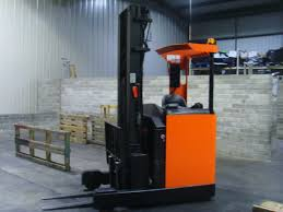 New Reach Truck Joins Our Forklift Training Fleet Forklift Wikipedia South Africa Forkliftbobcatreach Truck Traing At Bika Scooptram Lhd Stick Welding Co2 Mobile Crane Dump Circle Way Traing Geared To Go Full Circle Maskills Traing Centre Cranedump Truckgradtower And Instructor Trainalift Ltd J2 Rough Terrain Telescopic Up To 9m Reach 2 Start Reach Cost In South Africa 27738519937 Cranes Still Reach Truck Fmx Precision At The Highest Level Youtube Gl Services Truck Plt Technician Is Key Efficient Forklift Service