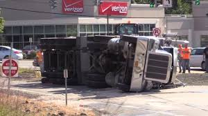 West Nyack NY Fire Department Operates At A Overturned Dump Truck ... 160 Kilograms Of Heroin 21m Worth Drugs Confiscated At New Top 10 Truckstops According To Trucker Path App Csp Daily News Teacher Student Killed After School Bus And Truck Collide In Police Stings Curtail Prostution Hrisburgarea Stops Central Nj Heavy Duty Towing 8006246079 Hillsborough Concrete Truck Parking Stop Blocks Nitterhouse Masonry Trucks Parked Worlds Largest Stop Iowa 80 Walcott Usa Flyingjpumpsatnight01jpg Nonstopdelivery Shipping Delivery Services Nsd