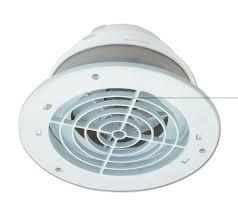 Ventline Bath Exhaust Fan Soffit Vent by Bathroom Exhaust Fan To Soffit Bathroom Design 2017 2018