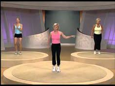Pelvic Floor Relaxation Exercises Youtube by Michelle Kenway Youtube Exercises Pinterest Physical