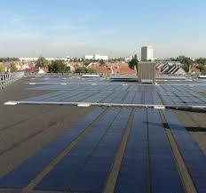 bureau etude electricité bureau d études électricité faseo à argenteuil etudes