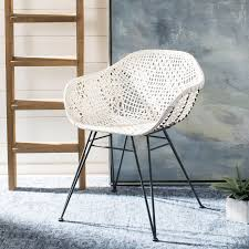 Safavieh Jadis Leather Woven Dining Chairs (Set Of Two) Pin By Simpler Pr On Industrial Inspo In 2018 Pinterest Lexi Ding Chair Pair Gold Metal And White Linen Fabric Byron Of Chairs Urban Deco Athena Black High Gloss Slatted Nita Upholstered Ims Stock Photos Images Alamy Moooi Nut Lumigroup 25 Modern That Will Bring Style To Your Table Art Fniture Village Calligaris Home Design Architecture Ahoy Cream At