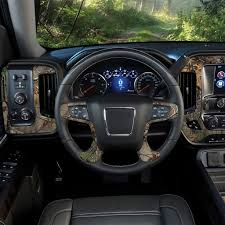 Realtree Auto Interior Vinyl Skin – Xtra | Jeepin' | Pinterest Truck Bench Seat Covers Camo Truck Bench Seat Covers Pink Camo 1997 2014 Dodge Ram 2500 Crew Cab Realtree Max4 Custom Brushed Twill Intertional Gear Auto Interior Vinyl Skin Xtra Jeepin Pinterest Aes Optics Ap Pink Illuminated Car Charger692475 Authentic Patterns Caridcom Logos Chevy 5pc Accessory Set 1564r03 Altree Merchandise Atv Graphics Bed Bands 657331 Accsories At Coverking Realtree Youtube For Bedroom Best Resource