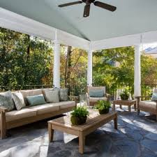 Strathwood Patio Furniture Cushions by Hardwood Dining Table And Benches At Deck Pergola Patio Design