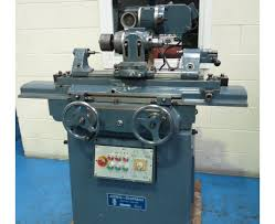 Used Combination Woodworking Machines For Sale Uk by Quality Used Engineering Machinery For Sale Rondean Ltd