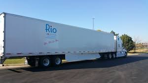Rio Importers USA Inc 120 Easy St Ste 1, Carol Stream, IL 60188 - YP.com Media Rources Usa Truck Free Driver Schools Waste Management Garbage Trucks Youtube Usa Stock Photos Images Alamy Navistar Canada Abbeywood Moving Storage Inc Celadon Makes Equipment Investments In Newly Acquired Flatbed Safety Plus Tank Cleaning Van Buren Best 2018 Driving Big Rewards With