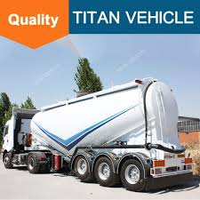 Titan 3 Alxe Bulk Cement Transport Truck With Cheap Price,Widely ... Ngulu Bulk Carriers Home Transportbulk Cartage Winstone Aggregates Stephenson Transport Limited Typical Clean Shiny American Kenworth Truck Bulk Liquid Freight Cemex Logistics Cement Powder Transport Via Articulated Salo Finland July 23 2017 Purple Scania R500 Tank For Dry Trucking Underwood Weld Food January 5 White R580 March 4 Blue Large Green Truck Separate Trailer Transportation Stock Drive Products Equipment