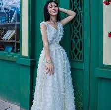 online get cheap long tank dresses aliexpress com alibaba group