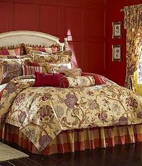 54 best bedding ideas images on pinterest bedding collections