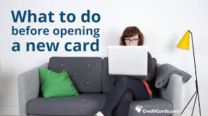 Quick Sofa Score Calculator by Video Tips When Applying For A New Card