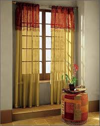 Designs For Curtains - Nurani.org Curtain Design 2016 Special For Your Home Angel Advice Interior 40 Living Room Curtains Ideas Window Drapes Rooms Door Sliding Glass Treatment Regarding Sheers Buy Sheer Online Myntra Elegant Designs The Elegance In Indoor And Wonderful Simple Curtain Design Awesome Best Pictures For You 2003 Webbkyrkancom Bedroom 77 Modern