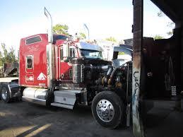 100 Lease Trucks Rent To Own Semi Start Ups Ok Bad Credit C Flickr