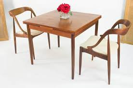 Square Refectory Teak Table - MidMod Decor Mid Century Modern Teak Ding Set With Fniture Danish Table Room And Chairs Mid Century Danish Modern Teak Ding Table Chair Set Mafia Legs Manufacturers 1960 30 Most Fantastic Coffee Toronto Scdinavian And Hans Olsen Frem Rojle At Set Midcentury Teak Table Chairs By Inger Harmylelafoundationorg 6 By Lucian Ercolani Por Ercol Circa 1960s Papercord Ding Mogens Kold Danish Niels Kfoed Interior Rare Villy Schou Andersen Of Six