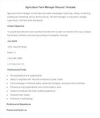 Resume Objective Examples Finance Internship For This Is Contract Specialist