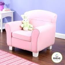 fauteuil maman pour chambre bébé fauteuil chambre bebe fauteuil enfant fauteuil maman pour chambre