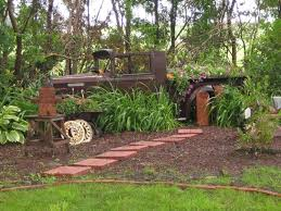 Old Pickup Truck As Planter | Junk In The Garden | Pinterest ... Japanese Landscapers Transform Vehicle Beds Into Mini Truck Gardens A Small Relaxed Birthday In The Garden With Lots Of Children The Japanese Mini Truck Garden Contest Is A Whole New Genre Bagetogardentruck West End News Stock Photos Images Alamy Welcome Floral Pickup Flag I Americas Flags Jim Longs Felder Rushing Visits Wheelbarrow Sack Trolley Cart 75l Capacity Tipper Miniature Susan Rushton Christmas Farm 12 X 18 2013 Open