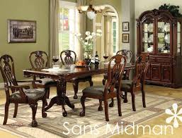 Formal Dining Room Sets For 12 Astonishing Design Table Set New That Seat