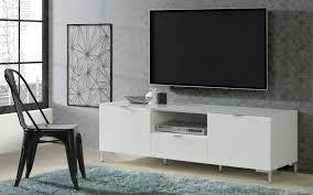 ratgeber optimaler abstand zum fernseher