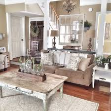 Paint Small Rustic Guys Apartment Farmh Escape Decorating
