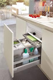 küchenstandards