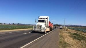 Trucking Industry Calls For Thorough Education For Road Users ... Mckinley Trucking Kent Washington Get Quotes For Transport Dedication Recognizes Airmen Who Deliver Under Fire Us Air Balkan Grill Company Is The King Of Road Food Restaurant Review Cdl Trucking Jobs Hunt Flatbed Youtube Flash Truck Polishing Home Facebook Mckinley Bridge Shutdowns Planned Next Week Metro Stltodaycom Staff Garner Inc Pictures From 30 Updated 2162018 Governments Must Set Start Date New Truck Laws Australian Thrift Thermo King Corp Thermokingcorp Twitter Little Known Black History Facts Racism Is White Supremacy