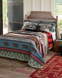 Fine Wool forters Bedding & Quilts