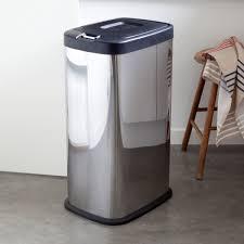Sterilite 4 Drawer Cabinet Kmart by Bins Rubbish Bins U0026 Recycle Bins Kmart