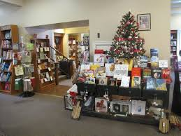 Christmas Tree Shop Syracuse Ny by Lockwood Lavender Farm Christmas In Skaneateles New York