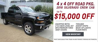 Tuscaloosa Chevrolet - New & Used Cars & Trucks For Sale Near Hoover, AL Tuscaloosa Al Used Trucks For Sale Less Than 6000 Dollars Autocom 1997 Intertional 4700 Sale In By Dealer West Alabama Whosale New Cars Sales 4900 Price 6500 Year 2006 Moffett M50 120146006 Equipmenttradercom 7600 2007 Hanna Steel Chevrolet For Near Hoover Commercial Work Cottondale 2008 Intertional Durastar 4300 122633196 Toyota Tacoma Owner 35487