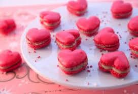 cours de cuisine aphrodisiaque réservez votre cours pâtisserie aphrodisiaque pour evjf bordeaux