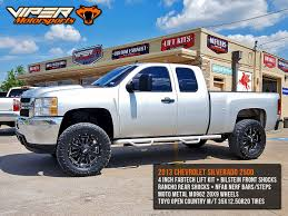 Viper Motorsports Lifted Trucks, Jeeps & SUVs Gallery - Photo Gallery Truck Quotes Interesting Best 25 Ideas On Pinterest Ford Memes Horns Demovational Poster Page For Sale 28 Very Funny Images Quotes Ideas On Chevy Truck Services The Social Market Llc Drawing Of A Room Lifted Stickers Hahurbanskriptco Lifted Stickers Ebay Vehicles With Keyword For In Clinton Mo Jim Falk Quotes Of The Day Elegant Chevrolet 7th And Pattison Life Offroad Lifestyle