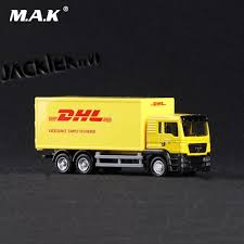 1/64 Skala Express DHL Cargo Model Truk Kuning Menarik Kembali ... Dhl Buys Iveco Lng Trucks World News Truck On Motorway Is A Division Of The German Logistics Ford Europe And Streetscooter Team Up To Build An Electric Cargo Busy Autobahn With Truck Driving Footage 79244628 Turkish In Need Of Capacity For India Asia Cargo Rmz City 164 Diecast Man Contai End 1282019 256 Pm Driver Recruiting Jobs A Rspective Freight Cnections Van Offers More Than You Think It May Be Going Transinstant Will Handle 500 Packages Hour Mundial Delivery Stock Photo Picture And Royalty Free Image Delivery Taxi Cab Busy Street Mumbai Cityscape Skin T680 Double Ats Mod American