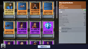 100 Truck Games 365 Fortnite A New Game By Epic Quarter To Three Forums
