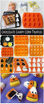 Rice Krispie Halloween Treats Candy Corn by 1311 Best Halloween Treats U0026 Recipes Images On Pinterest