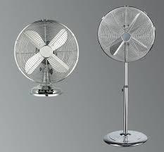 ventilatoren jetzt im hornbach onlineshop kaufen