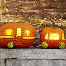 Cute Halloween Carved Pumpkins by 120 Best Halloween Camping Images On Pinterest Halloween Camping