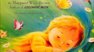 Sleep Little Angel By Margaret Wise Brown Read Aloud By Books Read ... Our Favorite Kids Books The Inspired Treehouse Stacy S Jsen Perfect Picture Book Big Red Barn Filebig 9 Illustrated Felicia Bond And Written By Hello Wonderful 100 Great For Begning Readers Popup Storybook Cake Cakecentralcom Sensory Small World Still Playing School Chalk Talk A Kindergarten Blog Day Night Pdf Youtube Coloring Sheet Creative Country Sayings Farm Mgaret Wise Brown Hardcover My Companion To Goodnight Moon Board Amazonca Clement