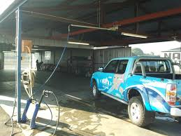 Car Wash – MaPa Cleaning Technologies China Fully Automatic Rollover Bus And Truck Wash Equipment With Ce Service American Systems Coach Rv Van Limo Trailer Truck Wash Bitimec Washbots Cheap Washing Find Deals On Wunderbar Kke 501 Drive Through System United Saka Intertional Group Unit Buy High Pssure From Pvt Badlands Car Mapa Cleaning Technologies Nashville Tn