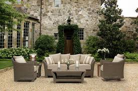 best outdoor patio furniture darcylea design
