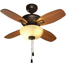 shop allen roth laralyn 32 in dark oil rubbed bronze indoor